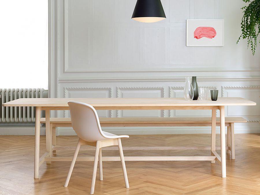 Bildergebnis Für Design Bank Holz