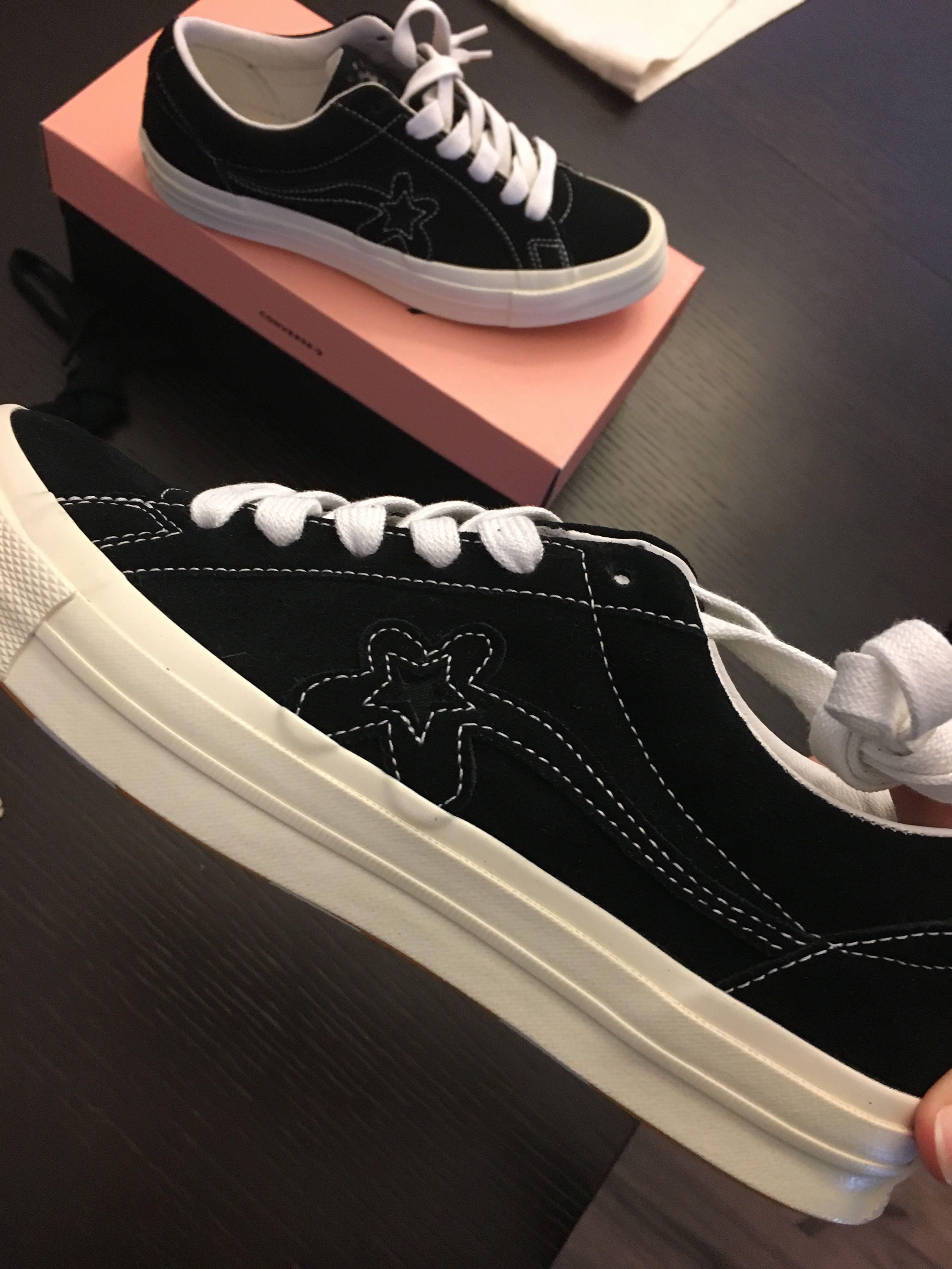 42+ Converse golf le fleur shoes ideas ideas in 2021