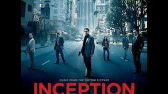 Inception Auf Deutsch