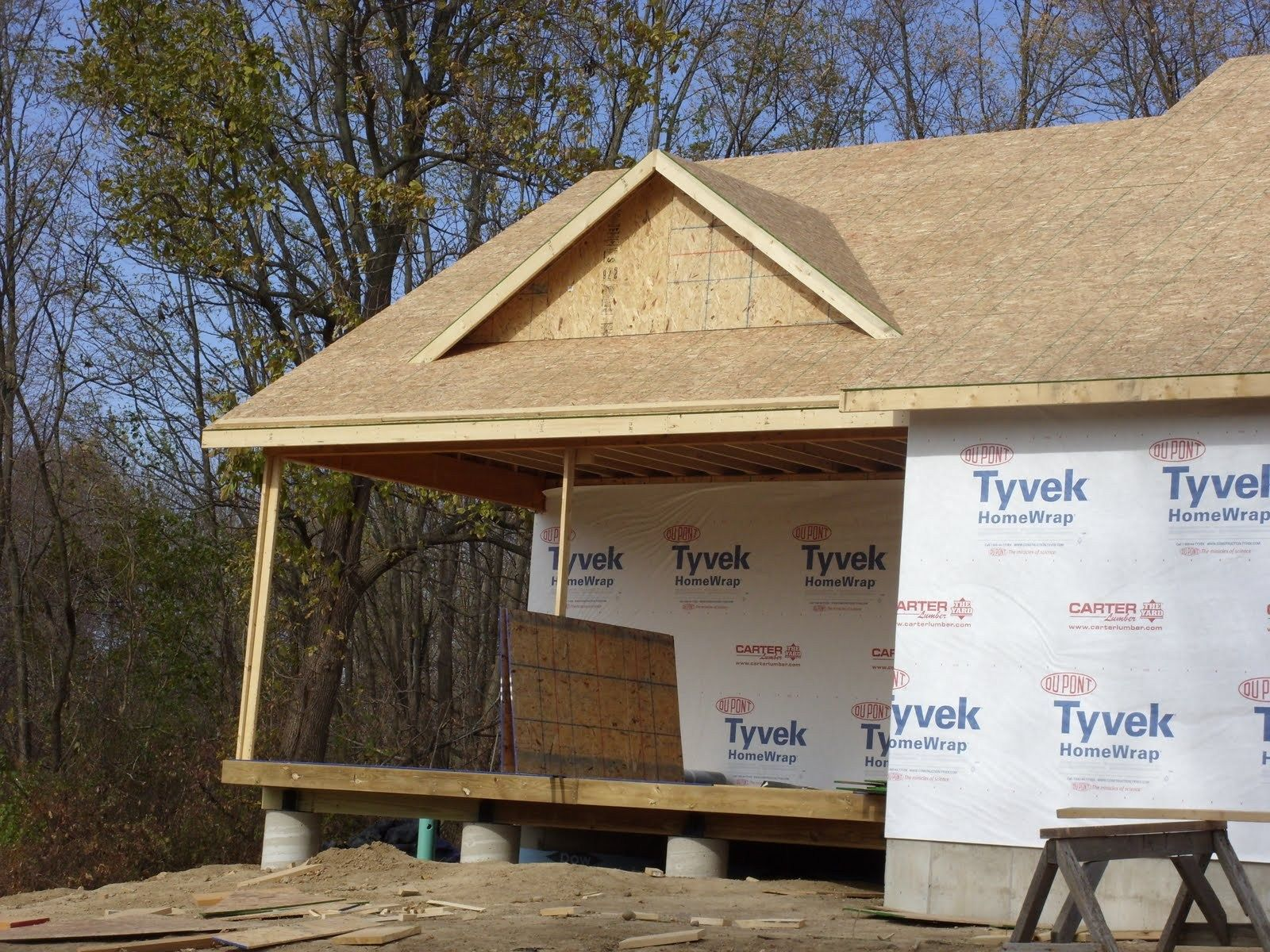 Top 10 Roof Dormer Types Plus Costs And Pros Cons In 2020 Dormers Roof Coating Shed Plans
