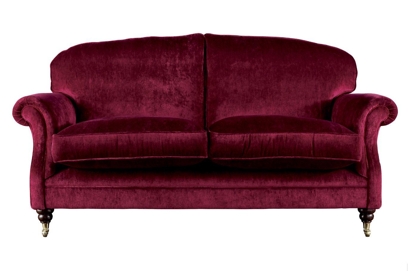 Laura Ashley Furniture Uk British Home Interiors Brand ...