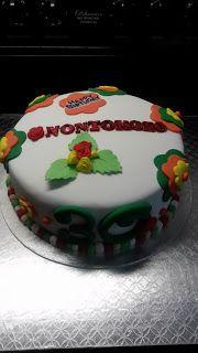 Yvette van Niekerk ~ God's Orchird: Two free cake recipes that really work for me