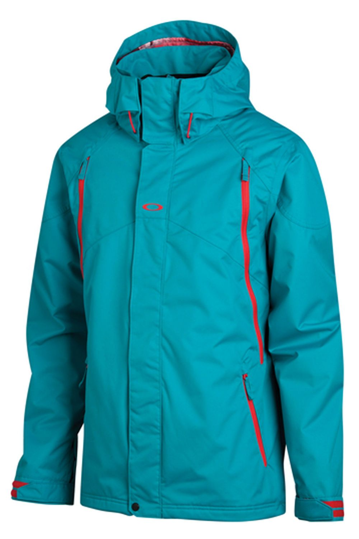 Veste ski femme oakley