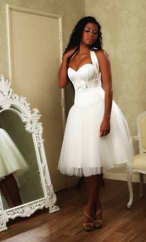 70m136sl2trg3 ivory satin corset  fairygothmother