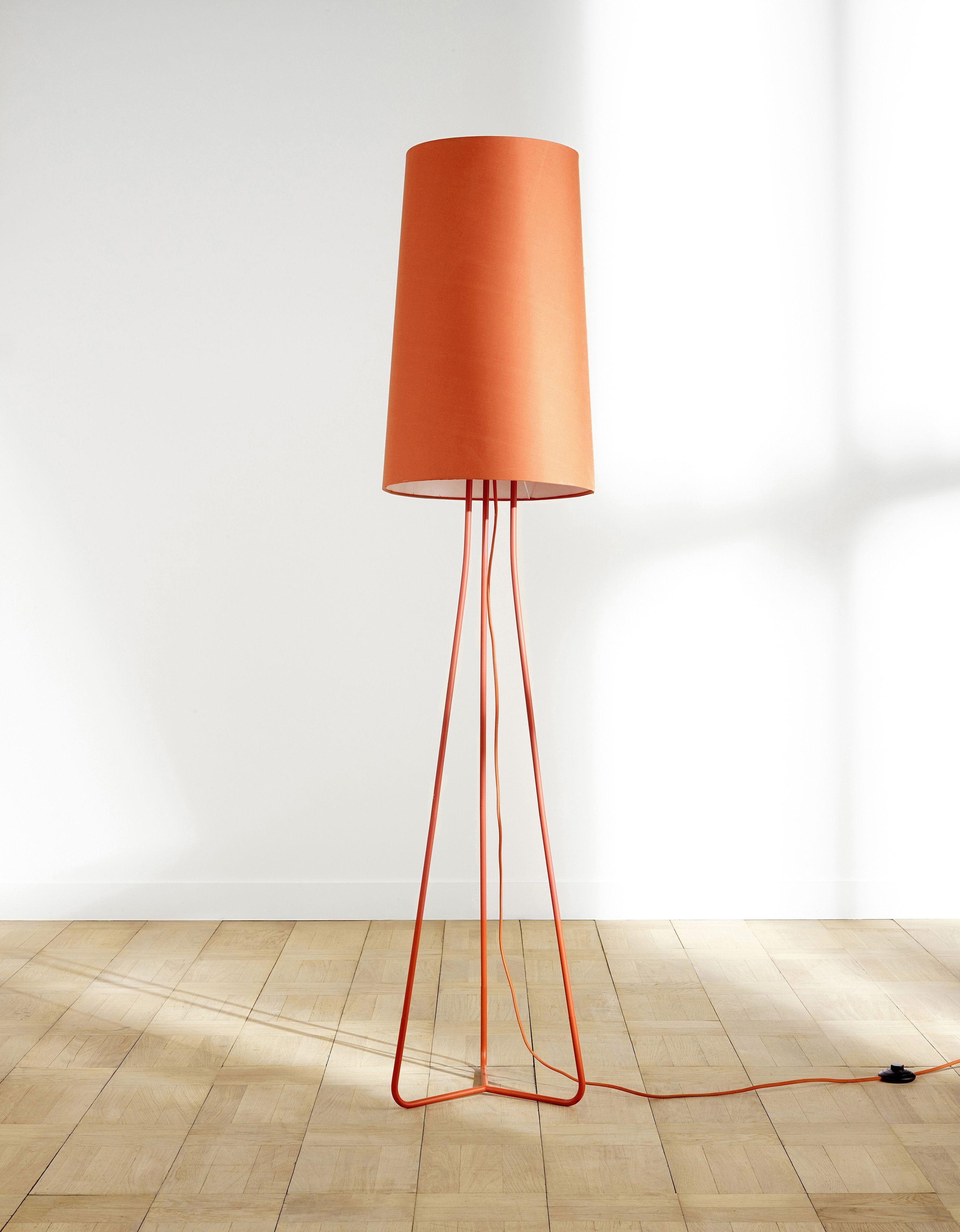 Castorama Lampadaire Lampe Multicolore Pas Cher Royalegemmes