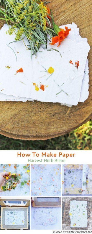15+ nieuwe ideeën voor Diy Paper Art-kinderen - #Artkinderen #DIY #ideeën #nie... - #travauxmanuelsnature 15+ nieuwe ideeën voor Diy Paper Art-kinderen - #Artkinderen #DIY #ideeën #nie... - #travauxmanuelsnature 15+ nieuwe ideeën voor Diy Paper Art-kinderen - #Artkinderen #DIY #ideeën #nie... - #travauxmanuelsnature 15+ nieuwe ideeën voor Diy Paper Art-kinderen - #Artkinderen #DIY #ideeën #nie... - #travauxmanuelsnature 15+ nieuwe ideeën voor Diy Paper Art-kinderen - #Artkinderen #DIY # #travauxmanuelsnature