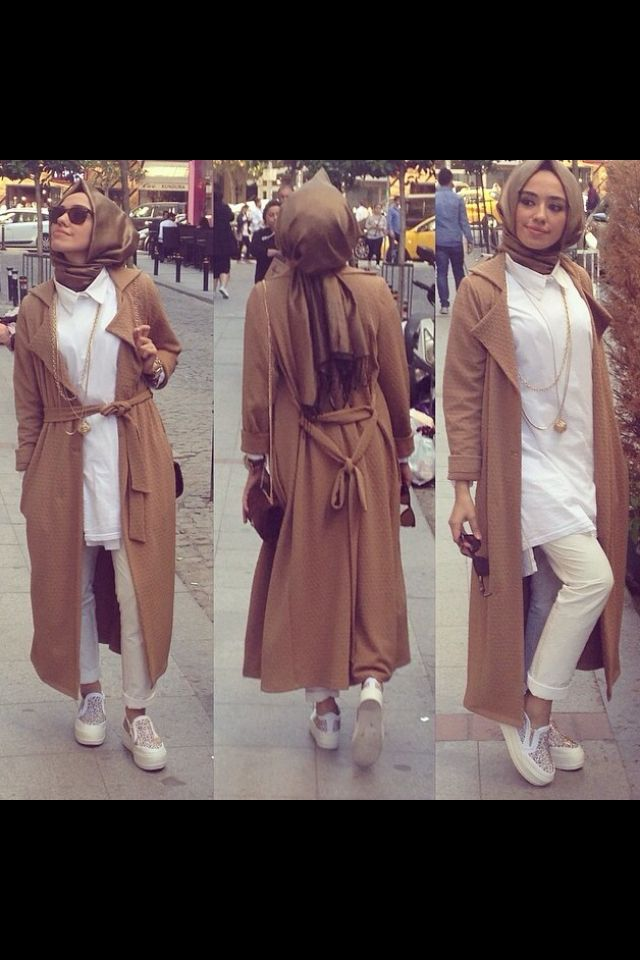 Let S Connect Website Www Hijabchicblog Com Facebook Www Facebook Com Hijabchicblog Islami Moda Hijab Chic Musluman Modasi