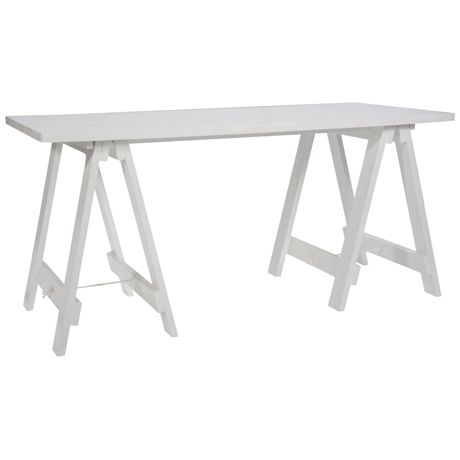 Kmart Furniture Nz Images Pub Table And Chairs