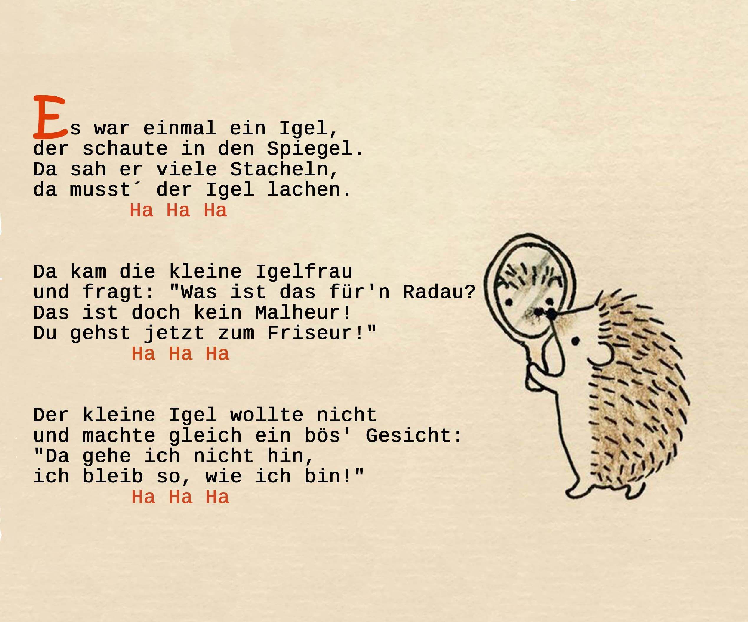 Bildergebnis für schnirkelschnecken gedicht | herbst ...