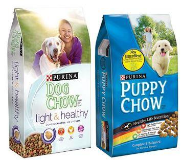 Cheap Purina Dog Food At Publix 0 85 Starting 8 14 8 13