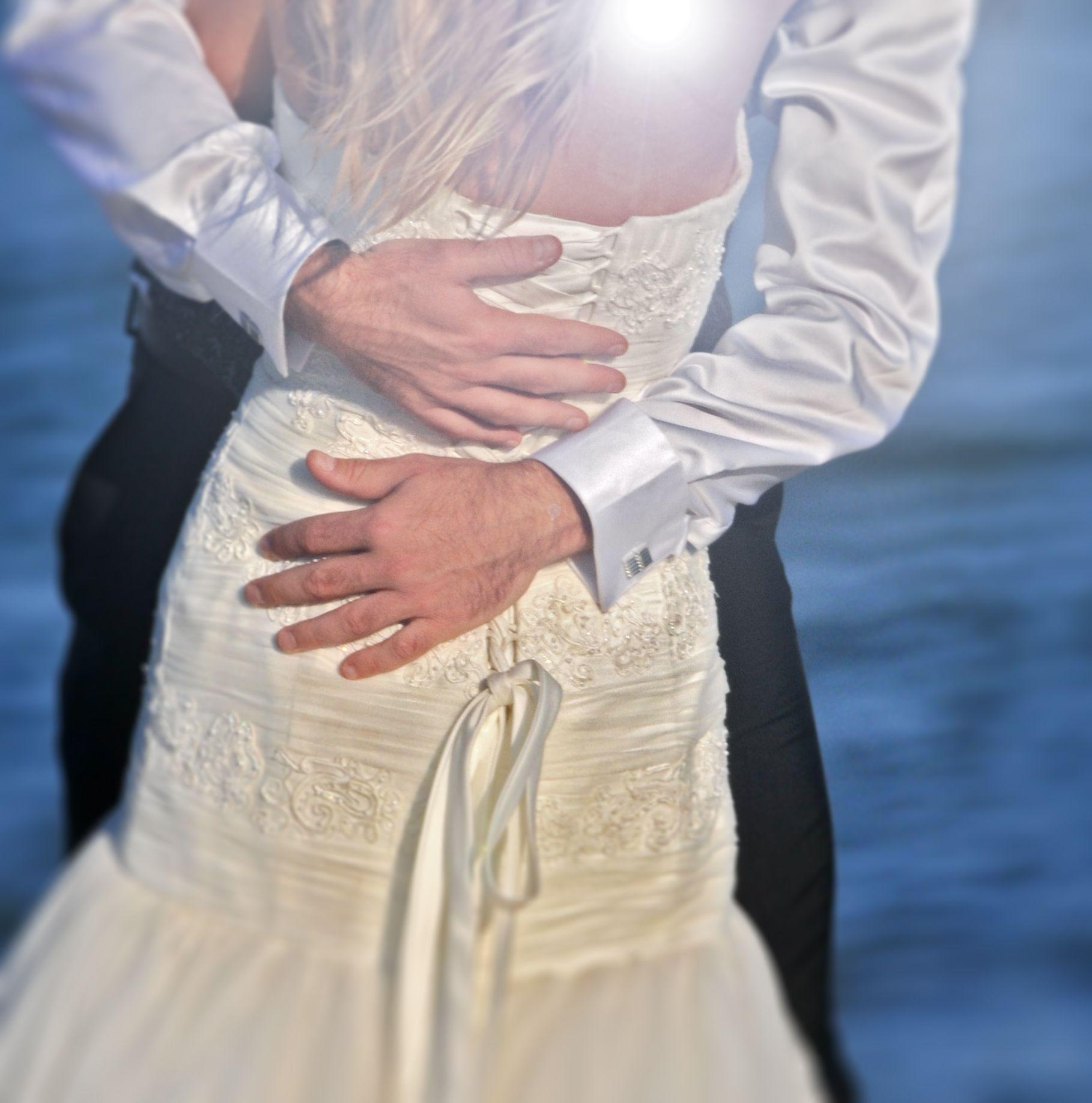 Lace Weddings, Wedding Dresses Lace