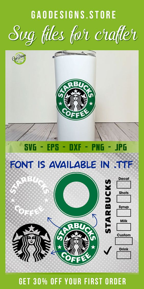 Pin on SVG Files for Cricut and Silhouette