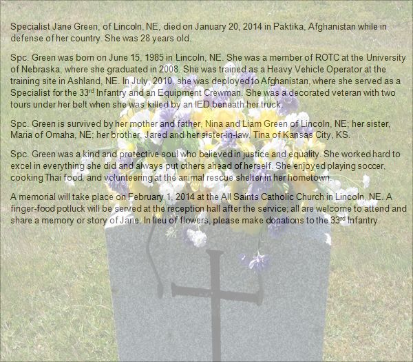 obituary poems Eulogies, Death Notices etc Pinterest - death announcement templates