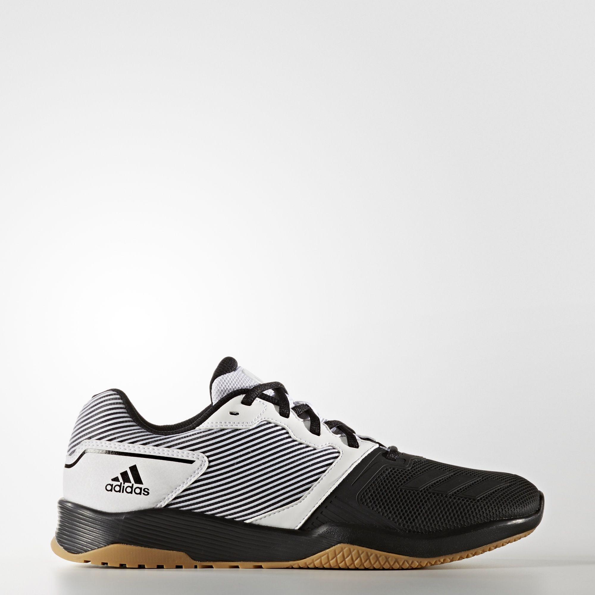 zapatillas adidas gimnasio hombre
