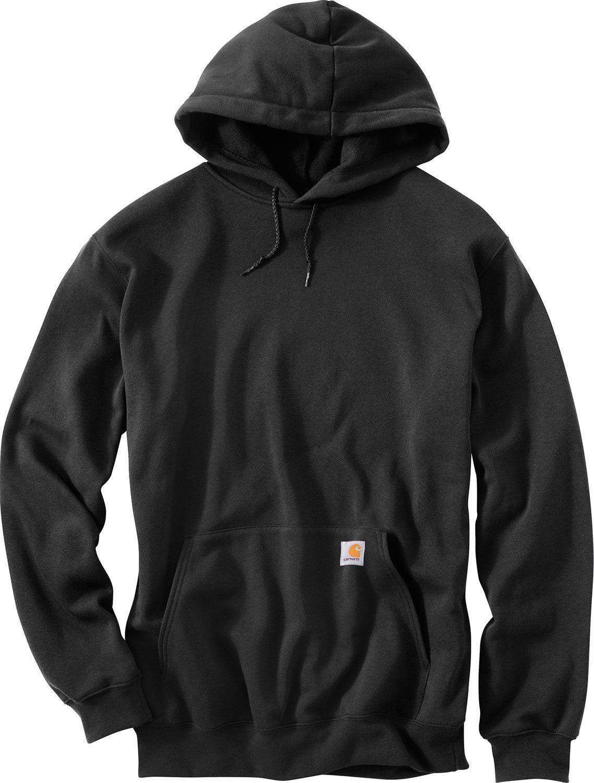 1ab4062ae83 Carhartt Men s Midweight Hooded Sweatshirt