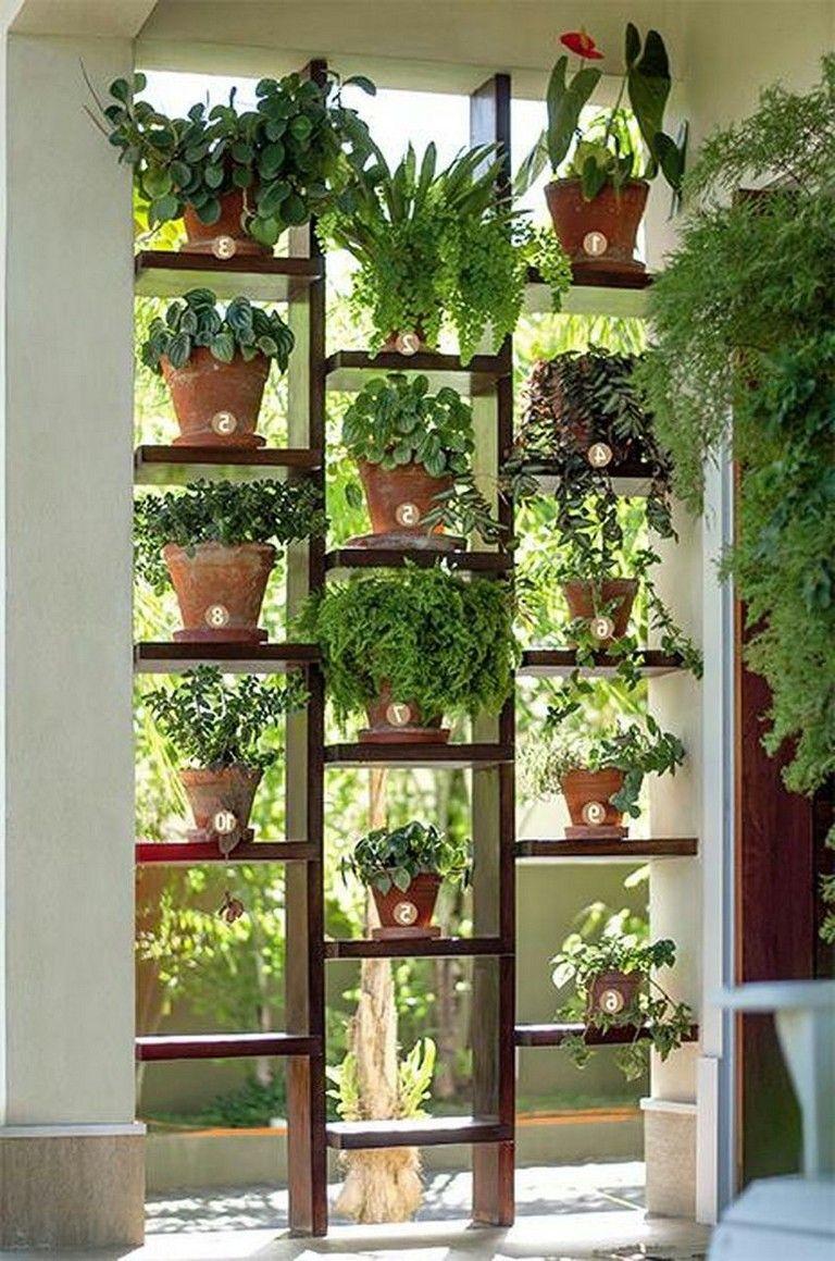 35 creative and simple diy vertical garden ideas herb on indoor herb garden diy wall vertical planter id=78189