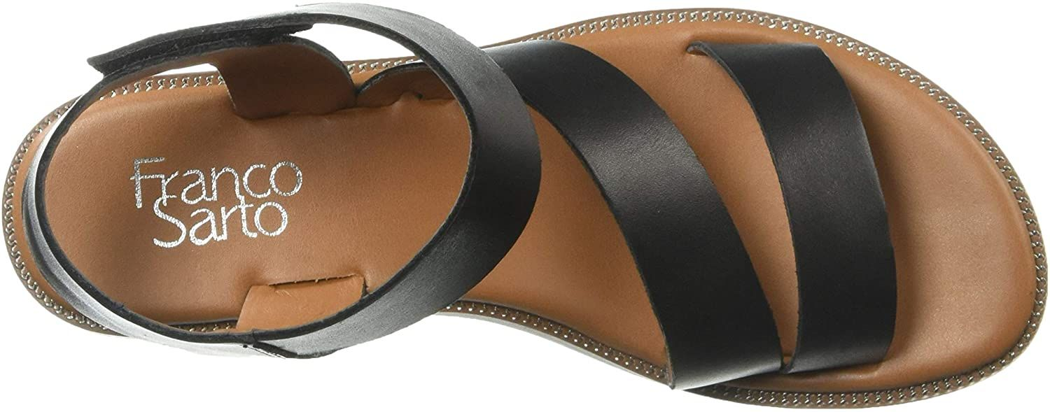Photo of Franco Sarto Women's Landry Sandal US