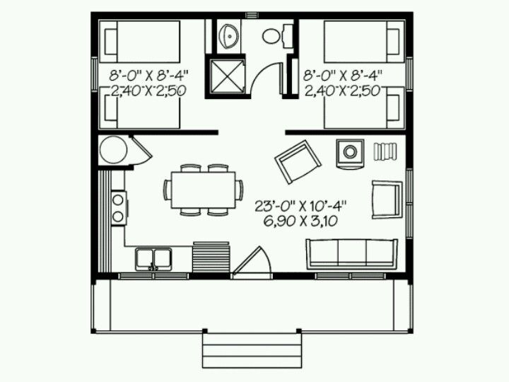 Sf House Floor Plans on big luxury house plans, modern house plans, house site plan, 2 story house plans, traditional house plans, country house plans, simple house plans, house layout, house design, residential house plans, house schematics, mediterranean house plans, colonial house plans, house blueprints, bungalow house plans, luxury home plans, craftsman house plans, duplex house plans, house exterior, small house plans,