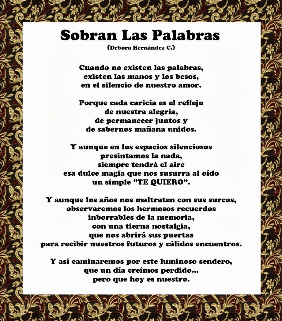 Poemas de ruben dario en espanol google search ruben for Pinterest en espanol