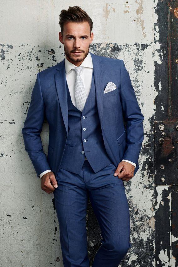Pin von Susi auf Hochzeit bräutigam anzüge in 2020 | Mann