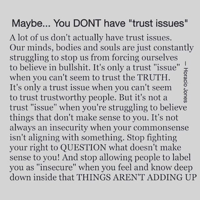 Pin By Dahlia Bridals On Toxic People Trust Issues Quotes Inspirational Quotes Me Quotes
