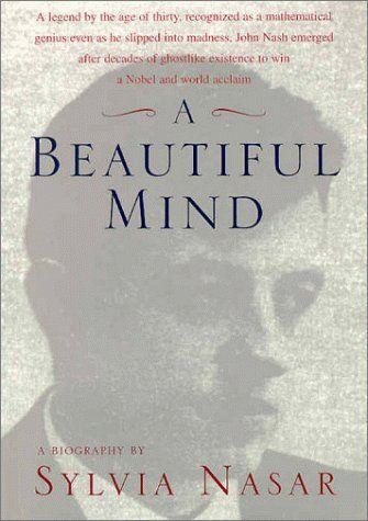 Beautiful book mind pdf