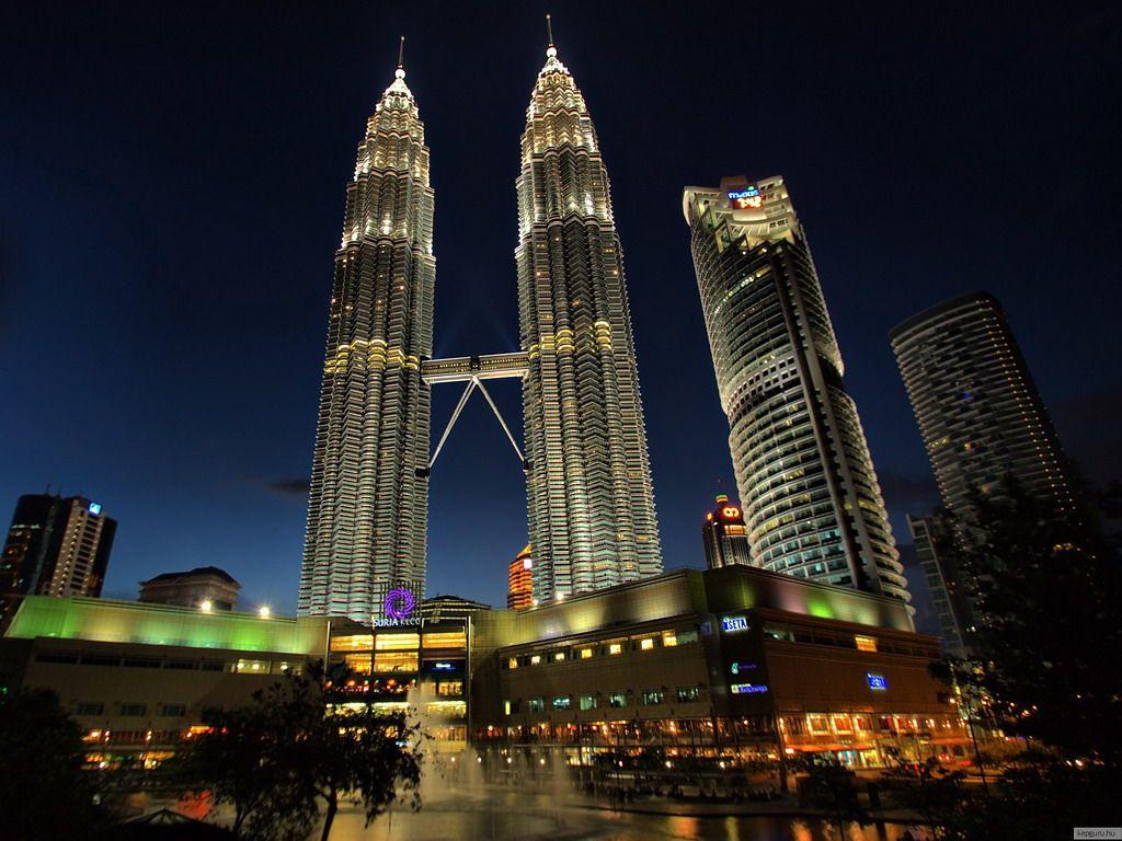 Pin On We Love Malaysia