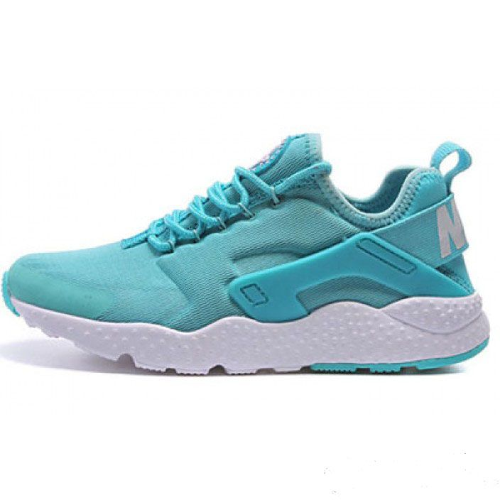 superior quality 2dc79 9bab3 Nike Air Huarache for only 94 + Free Shipping in USA and Canada