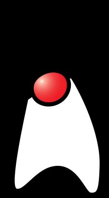 Java Coffee Cup Logo Icon Free Download At Icons8 Java Programming Language Java Programming Programming Languages