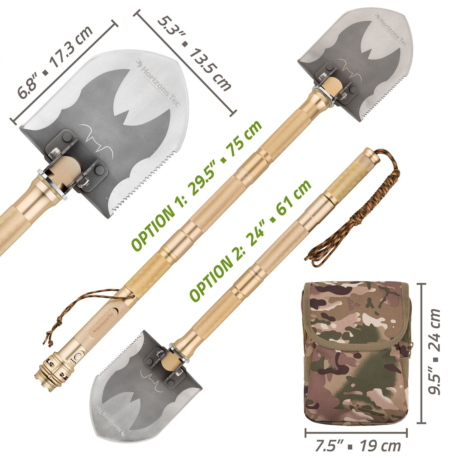 Pin On Camping Gear Gadgets Awsom Products Ideas