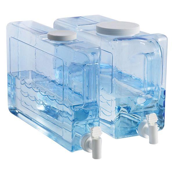 Slimline Fridge Jugs Slimline Fridge Container Store Refrigerator Freezer