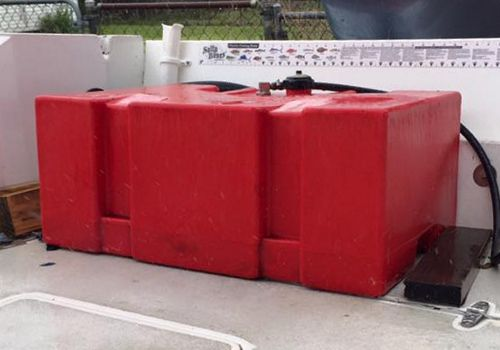 Fuel Tanks Moeller Marine Products Manufacturer Fuel Manufacturing Tank