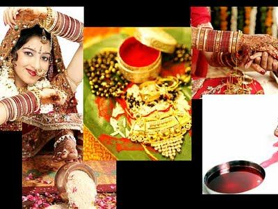 Mehndi Party List : Top hindi ladies sangeet mehndi party dance songs list new