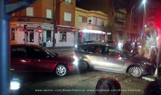 87 Ideas De Accidentes De Tráfico Ezequiel Gonzalez Servicio De Urgencias Autobuses Urbanos