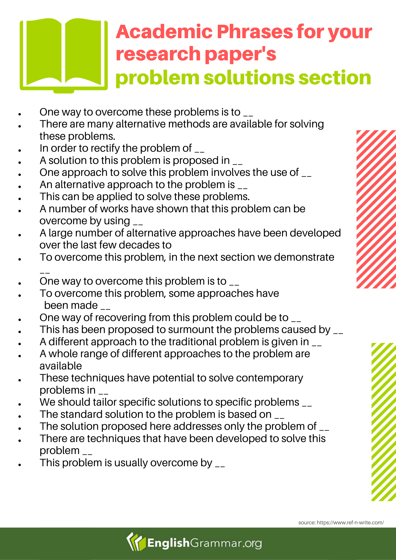 Cambridge proficiency essay topics