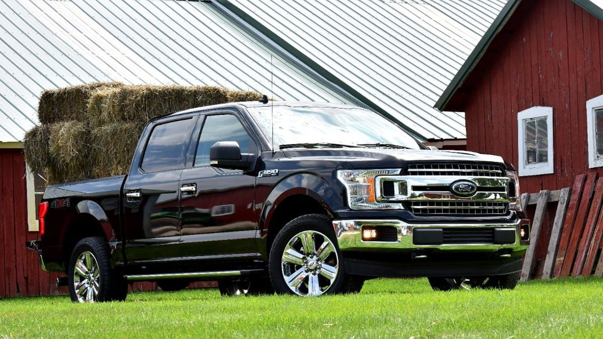 Best New Car Deals for Memorial Day Best new cars, Ford