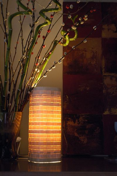 Textured lighting http://www.ikeahackers.net/search?updated-min=2006-12-31T21:00:00-08:00=2007-10-03T12:07:00-04:00=50=76=false