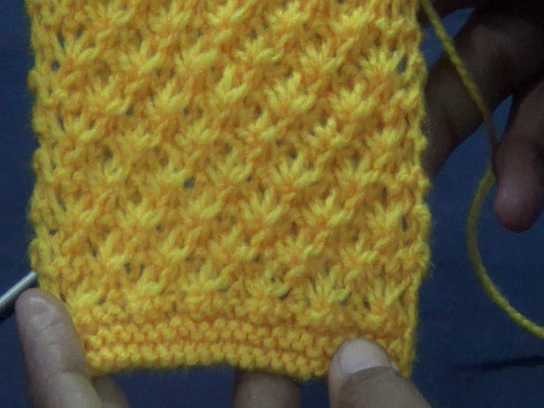 Knitting pattern stitch design 6 hindi knitting pattern stitch design 6 hindi diagonal bankloansurffo Image collections