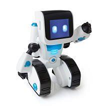 Wow Wee Coji Educational Robot