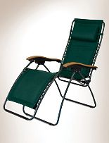 Alps Lashed Lounge Chair Item X1413 400 Lb Stationary Weight