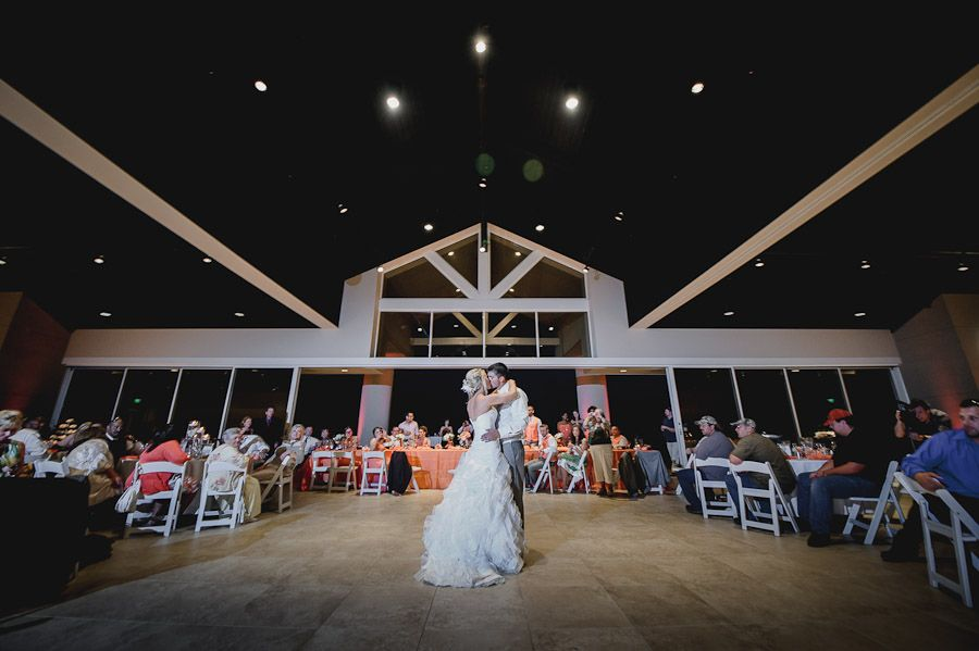 Matt Shumate Photography Hagadone Event Center Wedding In