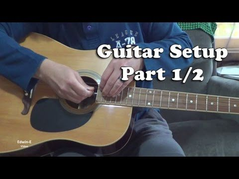 Pin On Guitar Care Maintenance