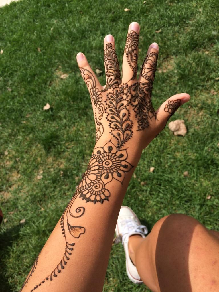 Henna designs on henna henna designs cool henna designs