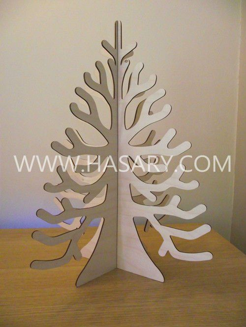 Woodwork 3d Wooden Christmas Tree Pattern Plans Pdf Download Free Wooden Christmas Trees Wooden Christmas Ornaments Christmas Tree Pattern