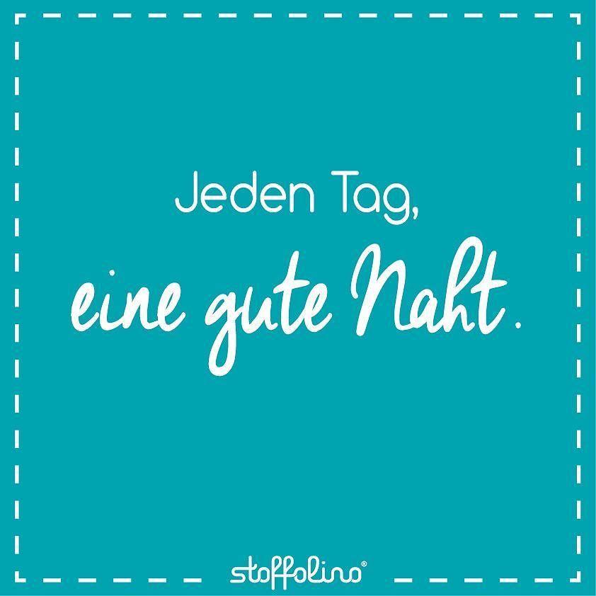 ...und natürlich auch eine gute Tat!  #zitat #quote #doityourself #diy #friyay #friday #weekend #nähenmachtspaß #nähenmachtglücklich #selbstgenäht #selbstgemacht #spruch #freitag