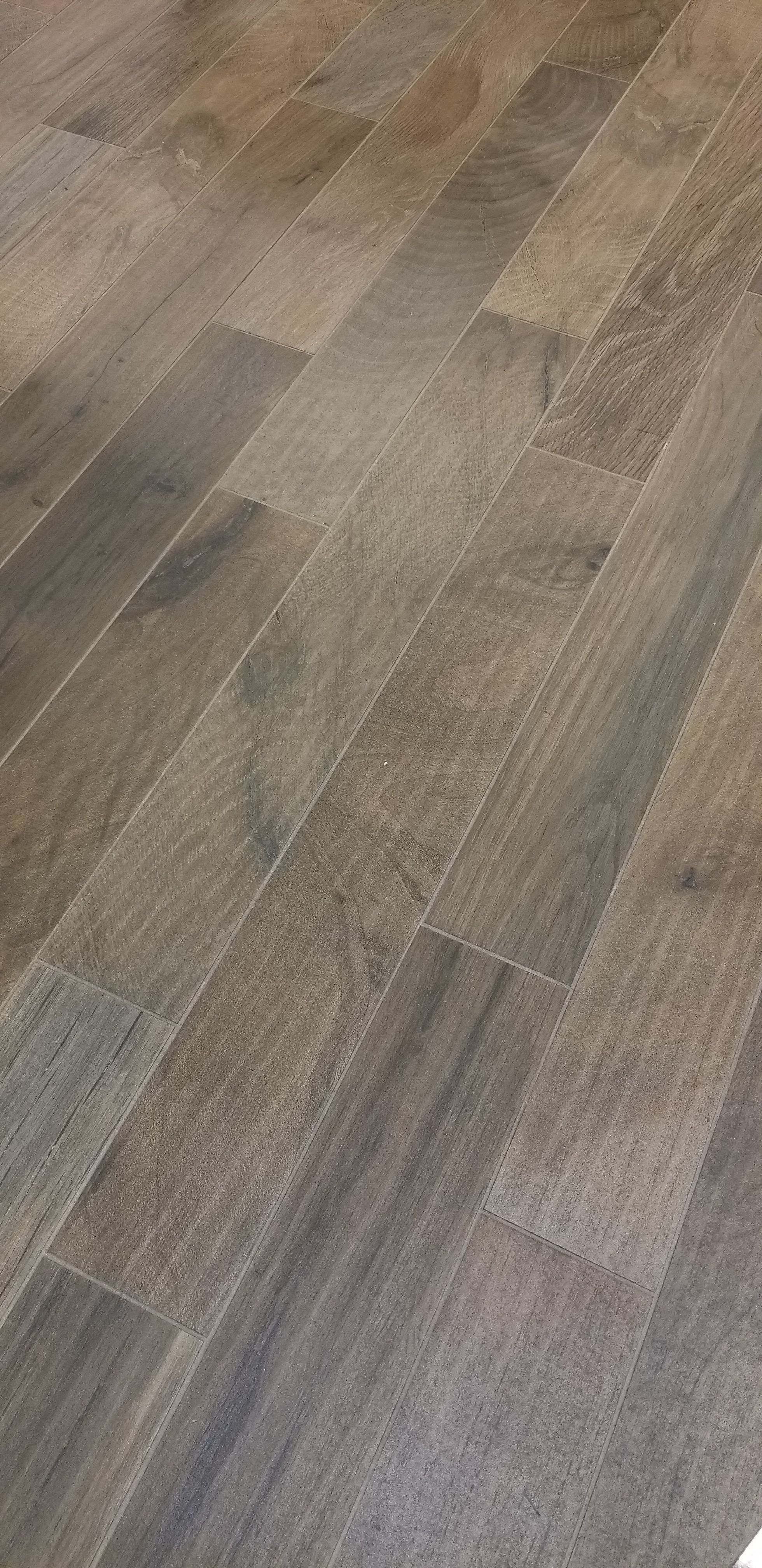 Straight From The Showroom Floor One Of Our Favorite Wood Look