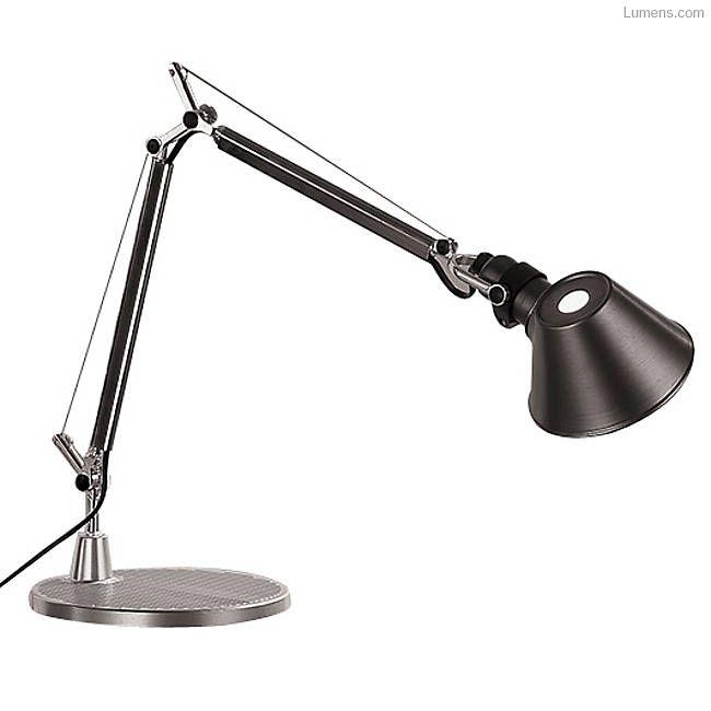 Tolomeo Classic Table Lamp Lamp Table Lamp Classic Table Lamp