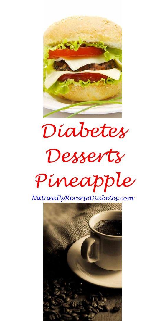 Diabetes type 1 tattoo diabetes diabetes diet and diabetic food list forumfinder Images