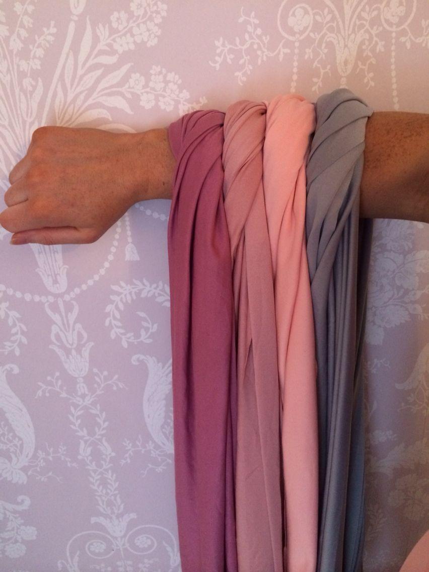 Mauve - dusky pink - blush pink - light grey Instagram VictoriaLouD ...