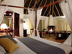 Royal Palm Hotel Royal Suite Presidential Or Royal Suites